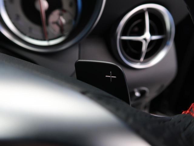 「メルセデスベンツ」「Mクラス」「オープンカー」「熊本県」の中古車7