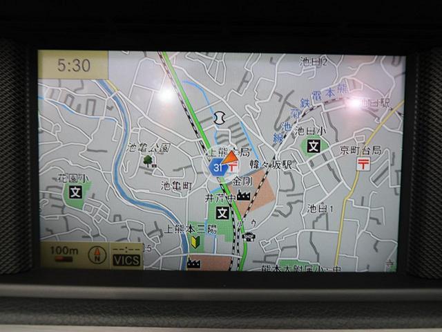 「メルセデスベンツ」「Mクラス」「オープンカー」「熊本県」の中古車33