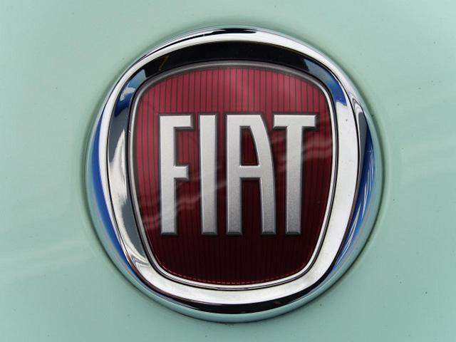 「フィアット」「フィアット 500」「コンパクトカー」「熊本県」の中古車33