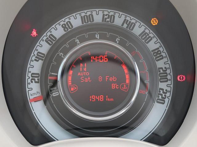 「フィアット」「フィアット 500」「コンパクトカー」「熊本県」の中古車38