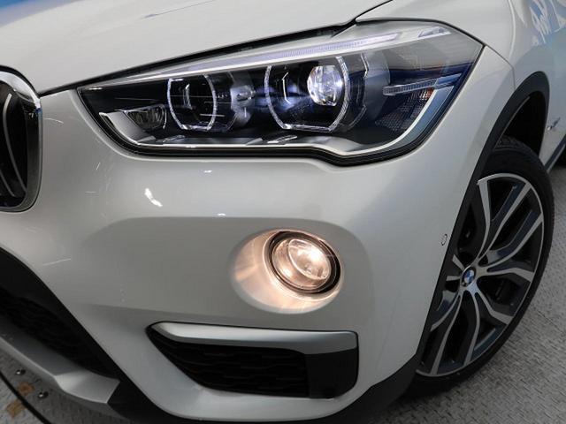 「BMW」「X1」「SUV・クロカン」「熊本県」の中古車12