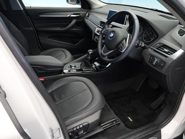 「BMW」「X1」「SUV・クロカン」「熊本県」の中古車14