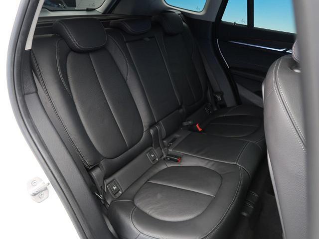 「BMW」「X1」「SUV・クロカン」「熊本県」の中古車16