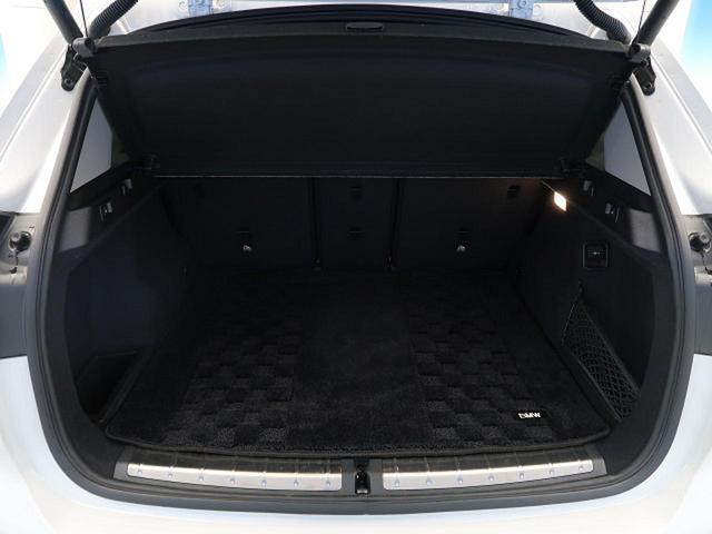 「BMW」「X1」「SUV・クロカン」「熊本県」の中古車17