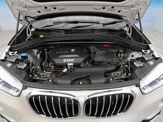 「BMW」「X1」「SUV・クロカン」「熊本県」の中古車18