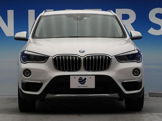 「BMW」「X1」「SUV・クロカン」「熊本県」の中古車19