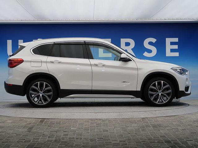 「BMW」「X1」「SUV・クロカン」「熊本県」の中古車21