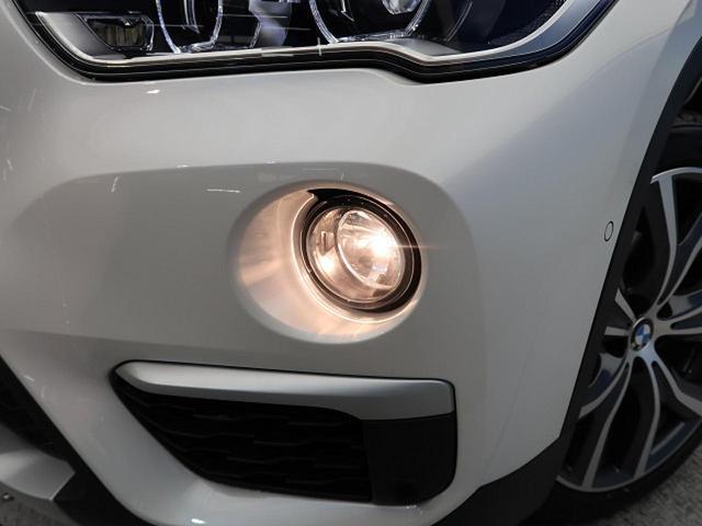 「BMW」「X1」「SUV・クロカン」「熊本県」の中古車26