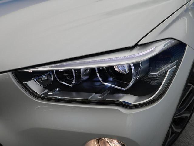 「BMW」「X1」「SUV・クロカン」「熊本県」の中古車27