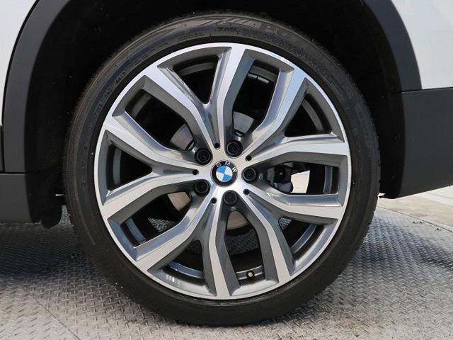 「BMW」「X1」「SUV・クロカン」「熊本県」の中古車28