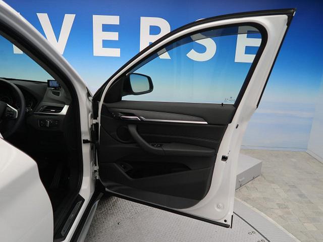 「BMW」「X1」「SUV・クロカン」「熊本県」の中古車30