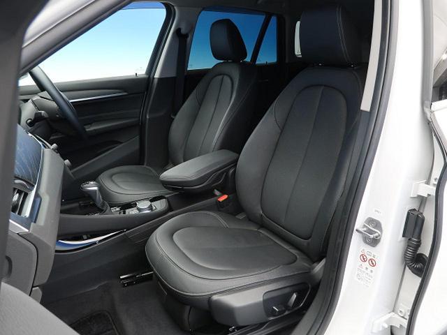 「BMW」「X1」「SUV・クロカン」「熊本県」の中古車32