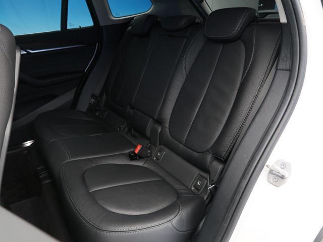 「BMW」「X1」「SUV・クロカン」「熊本県」の中古車33