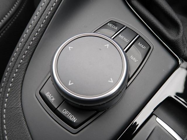 「BMW」「X1」「SUV・クロカン」「熊本県」の中古車37