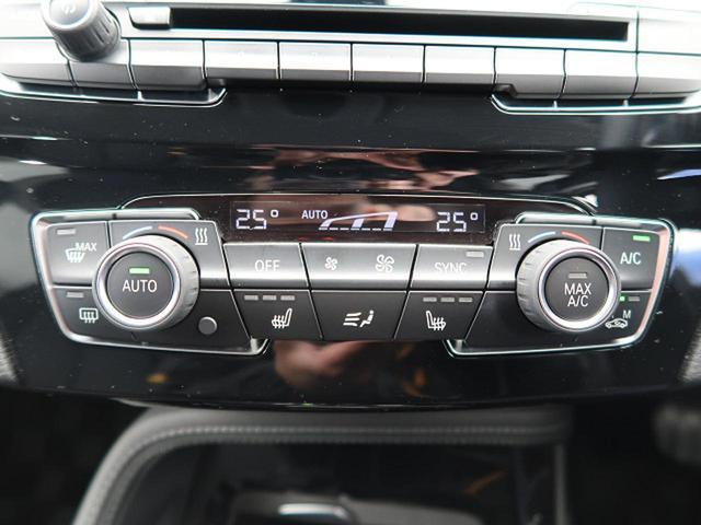 「BMW」「X1」「SUV・クロカン」「熊本県」の中古車39