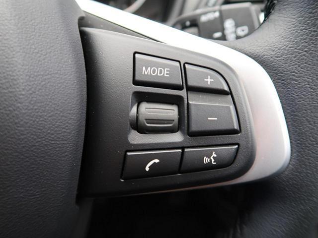 「BMW」「X1」「SUV・クロカン」「熊本県」の中古車43