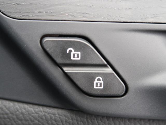 「BMW」「X1」「SUV・クロカン」「熊本県」の中古車49