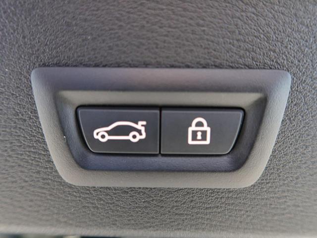 「BMW」「X1」「SUV・クロカン」「熊本県」の中古車51