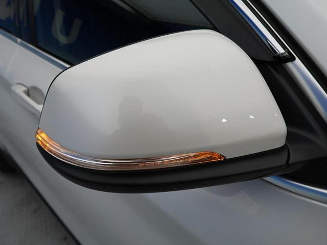 「BMW」「X1」「SUV・クロカン」「熊本県」の中古車52