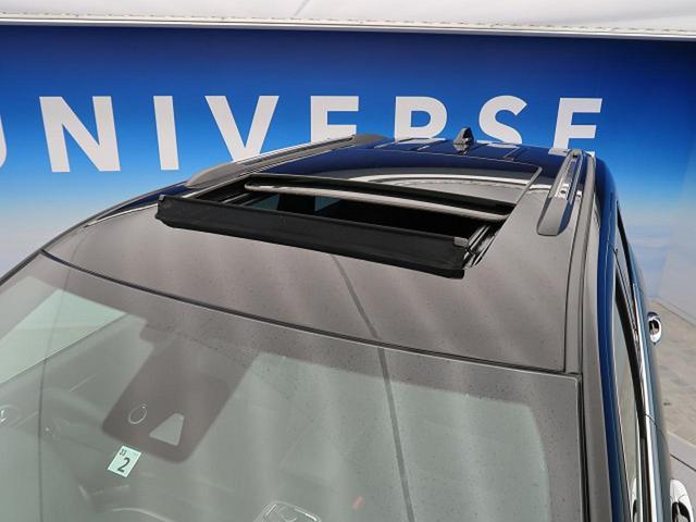 「その他」「ジープグランドチェロキー」「SUV・クロカン」「熊本県」の中古車5