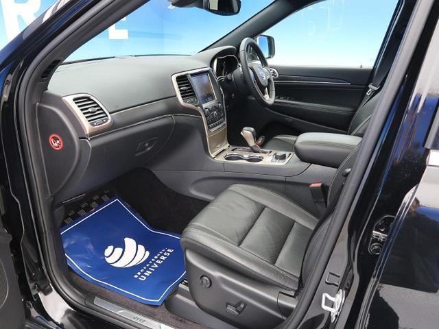 「その他」「ジープグランドチェロキー」「SUV・クロカン」「熊本県」の中古車13