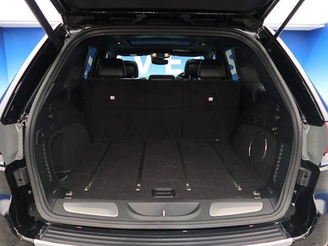 「その他」「ジープグランドチェロキー」「SUV・クロカン」「熊本県」の中古車16