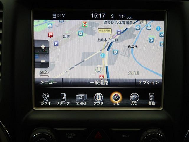 「その他」「ジープグランドチェロキー」「SUV・クロカン」「熊本県」の中古車40