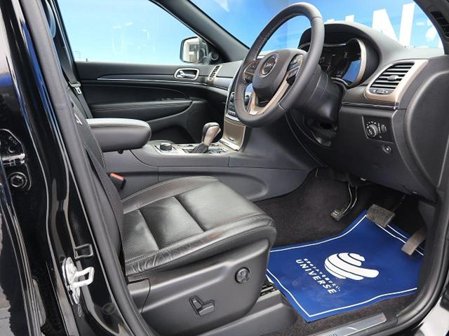 「その他」「ジープグランドチェロキー」「SUV・クロカン」「熊本県」の中古車46