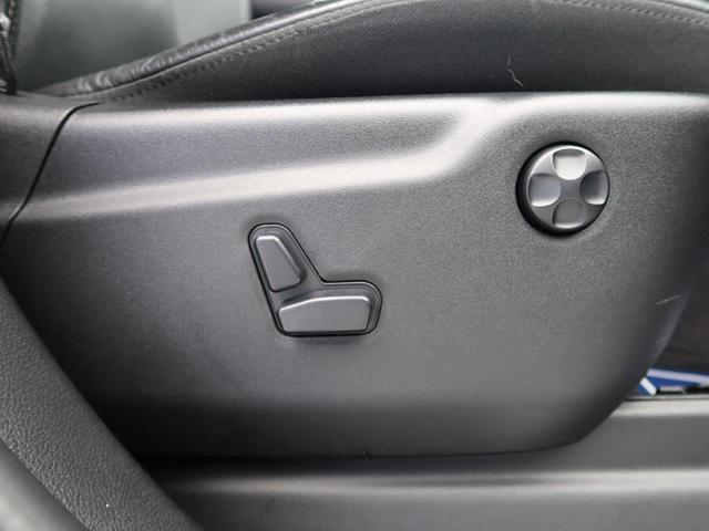 「その他」「ジープグランドチェロキー」「SUV・クロカン」「熊本県」の中古車48