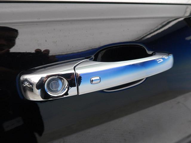 「その他」「ジープグランドチェロキー」「SUV・クロカン」「熊本県」の中古車49