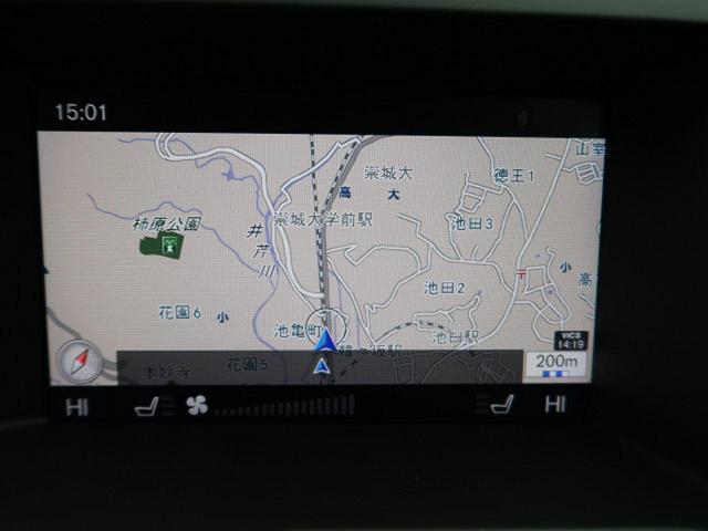 「ボルボ」「XC60」「SUV・クロカン」「熊本県」の中古車4