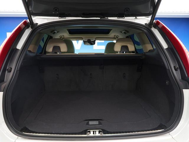 「ボルボ」「XC60」「SUV・クロカン」「熊本県」の中古車12