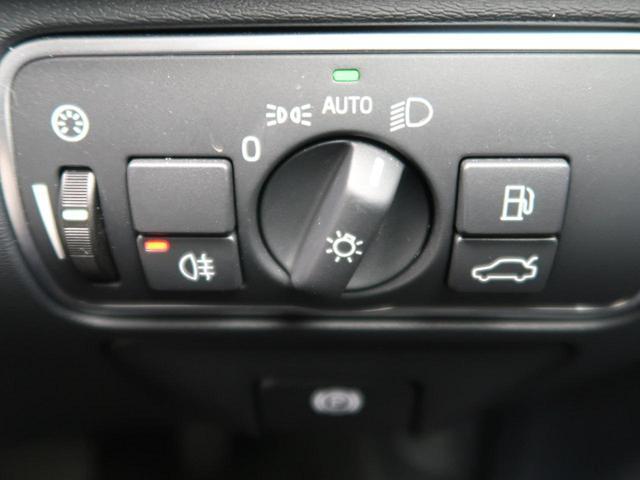 「ボルボ」「XC60」「SUV・クロカン」「熊本県」の中古車25