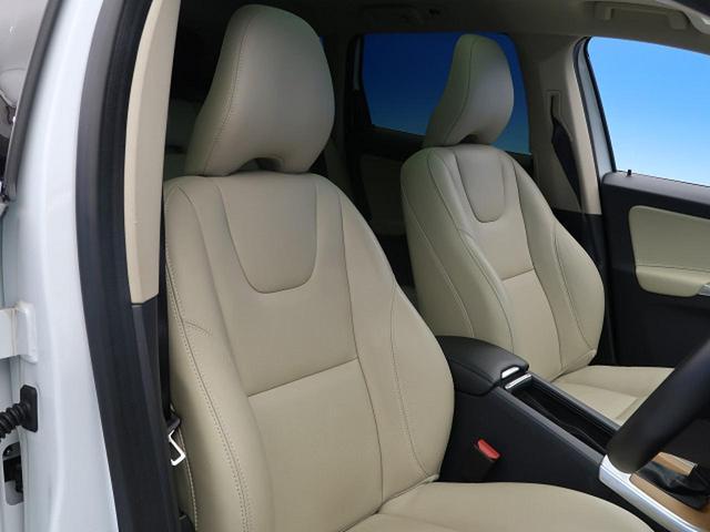 「ボルボ」「XC60」「SUV・クロカン」「熊本県」の中古車35