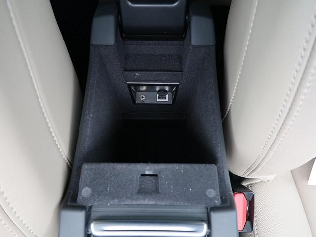 「ボルボ」「XC60」「SUV・クロカン」「熊本県」の中古車36