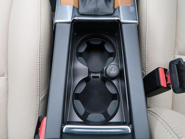 「ボルボ」「XC60」「SUV・クロカン」「熊本県」の中古車38