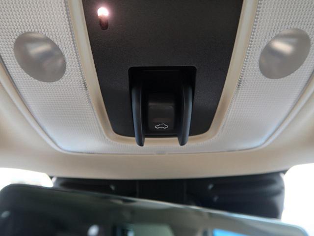「ボルボ」「XC60」「SUV・クロカン」「熊本県」の中古車40
