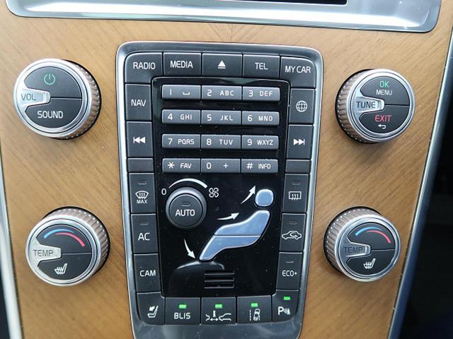 「ボルボ」「XC60」「SUV・クロカン」「熊本県」の中古車46