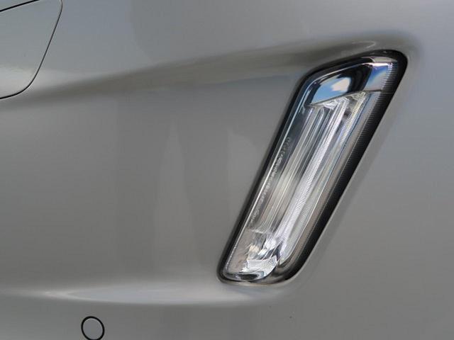 「ボルボ」「XC60」「SUV・クロカン」「熊本県」の中古車57