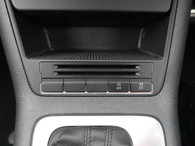 「フォルクスワーゲン」「ティグアン」「SUV・クロカン」「熊本県」の中古車30
