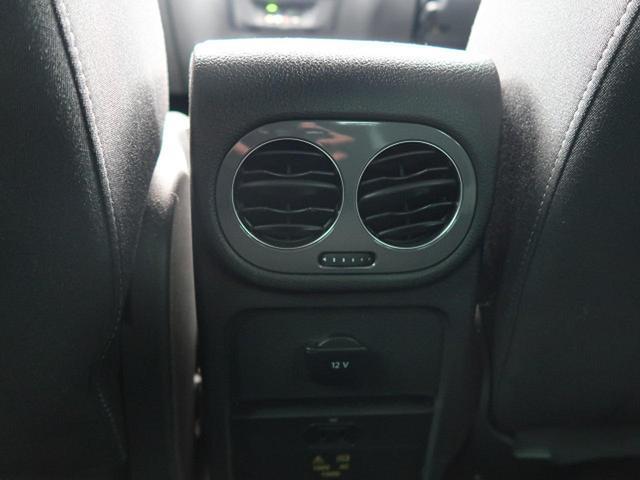「フォルクスワーゲン」「ティグアン」「SUV・クロカン」「熊本県」の中古車39