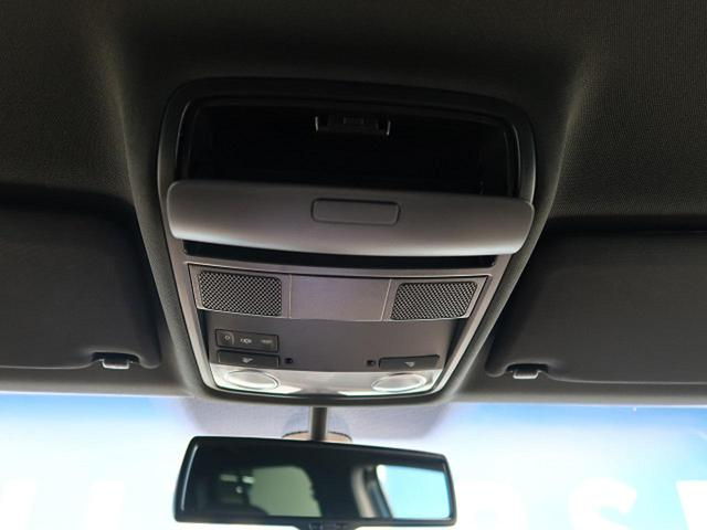 「フォルクスワーゲン」「ティグアン」「SUV・クロカン」「熊本県」の中古車44