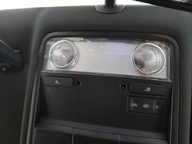 「フォルクスワーゲン」「ティグアン」「SUV・クロカン」「熊本県」の中古車45