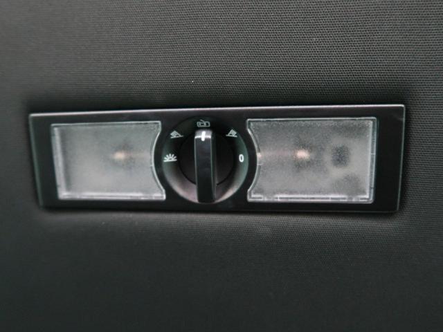 「フォルクスワーゲン」「ティグアン」「SUV・クロカン」「熊本県」の中古車46