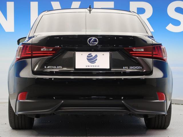 『東証一部上場のネクステージがプロデュースする輸入車専門店、UNIVERSEが熊本に初上陸!オートステージより名前を変え、新たな挑戦に挑みます。ぜひご期待ください!』