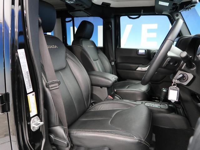 「その他」「ジープラングラーアンリミテッド」「SUV・クロカン」「熊本県」の中古車10