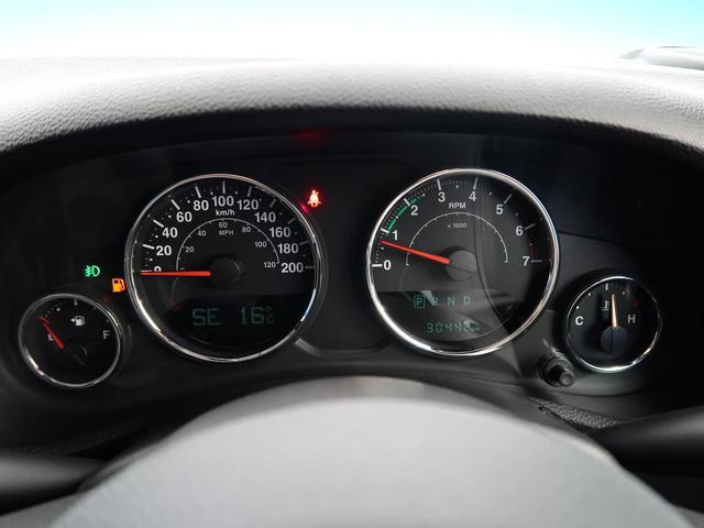 「その他」「ジープラングラーアンリミテッド」「SUV・クロカン」「熊本県」の中古車26