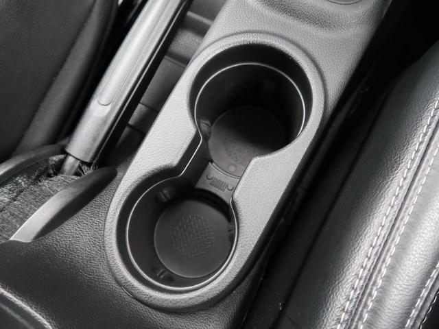 「その他」「ジープラングラーアンリミテッド」「SUV・クロカン」「熊本県」の中古車32