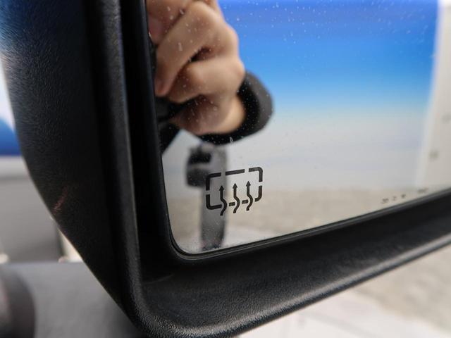 「その他」「ジープラングラーアンリミテッド」「SUV・クロカン」「熊本県」の中古車36