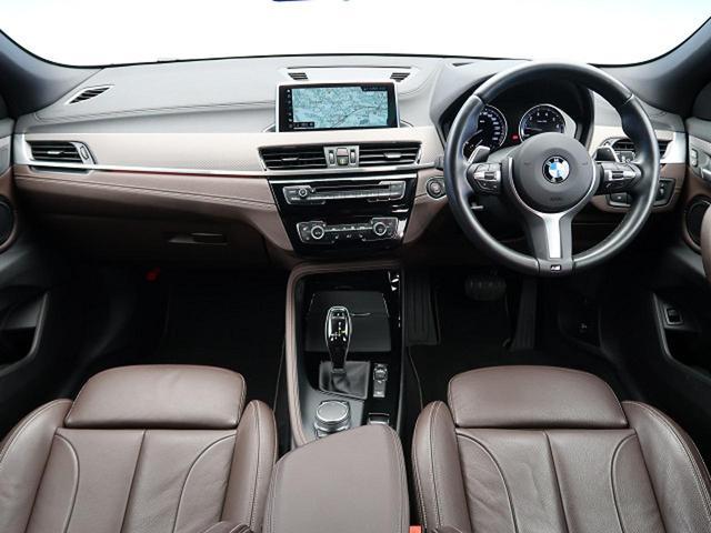 「BMW」「X2」「SUV・クロカン」「熊本県」の中古車3